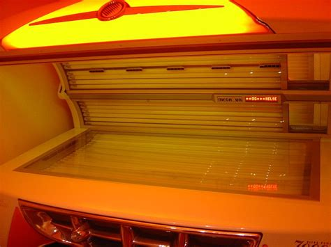 do tanning beds cause cancer sunbeds now account for almost 800 deaths across europe