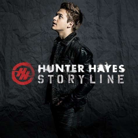 tattoo your name lyrics hunter hayes hunter hayes to kick off fall tour at bjc tickets on sale