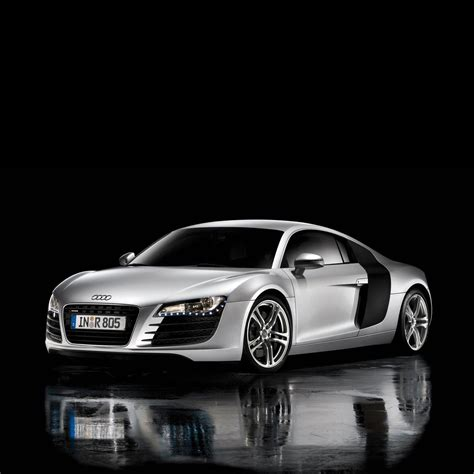 Audi R8 2013 Silver Iphone Wallpaper HD, Iphone, Black and Cool Sport Car Wallpapers and