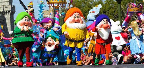 Boneka Lilo And Stich Kostum Seven Dwarfts Ori Grumpy dress up like characters give more enthusiasm cometao