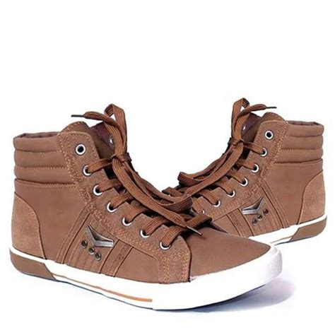 www shoes casual winter shoes styles 2016 for fashionip