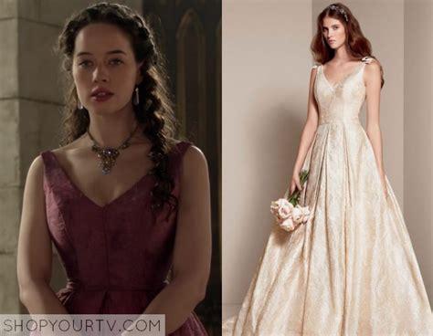 Wardrobe Dresses by Shopyourtv Fashion Clothing And Wardrobe