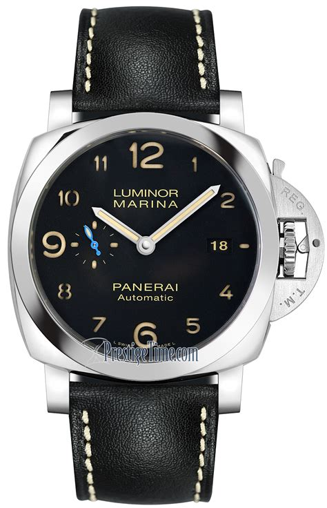 Luminor Panerai For pam01359 panerai luminor marina 1950 3 days automatic 44mm
