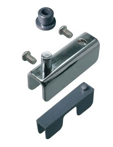 Glass Door Pivot Hinge by Pivot Hinge For Glass Doors Glass Door Hinges Unico Components