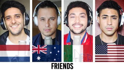 download mp3 justin bieber friends justin bieber bloodpop friends boyband cover mp3speedy net