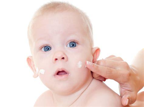 cos ã il test di coombs tagli capelli corti bambina mamme magazine