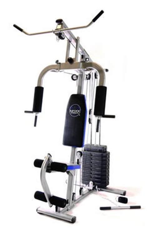 1 equipment
