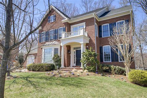 house lens houselens properties houselens com erictone 20477 2312