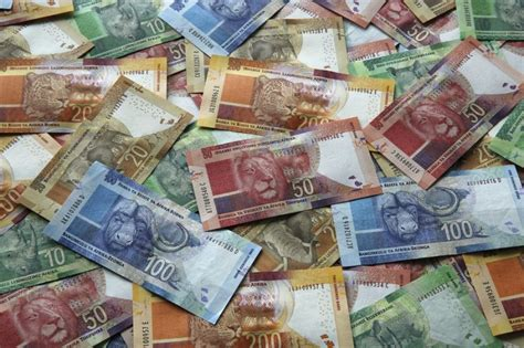 currency zar south rand zar exchange rate zar history design