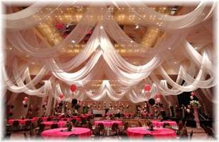 Event Planning In How To Become An Event Planner