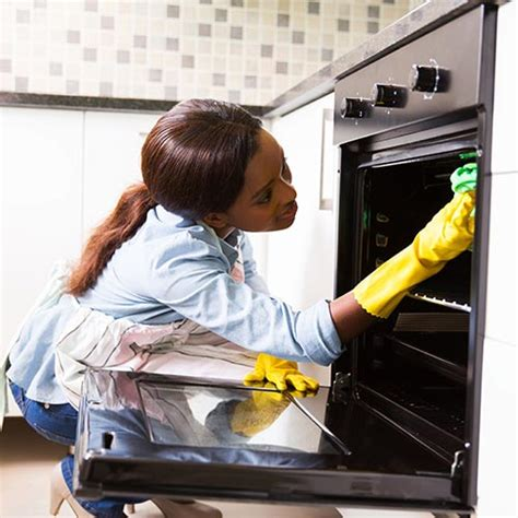 When Self Cleaning Oven Remove Racks by 4 Reasons To Avoid Your Self Cleaning Oven Feature