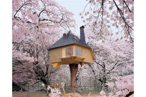 imagenes mas sorprendentes las casas m 225 s sorprendentes alrededor del mundo paperblog