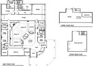 do funeral homes payment plans church family life center floor plans what do you think