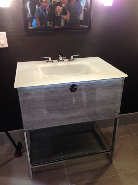 charming Small Bathroom Sink Cabinet #3: a8b489494c121f0d2c3cf8e5115771c9.jpg