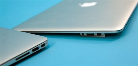 Mba 11 Vs 13 by Apple S 2010 Macbook Air 11 13 Inch Thoroughly Reviewed