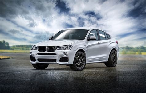 X Models by Evox Power Upgrades For Bmw X Models By Alpha N Performance
