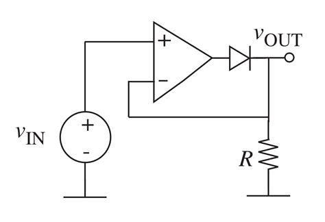 purpose of diode in a circuit diode function circuit 28 images microcontroller what is the function of a diode connected