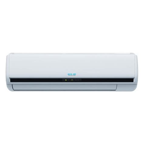 Air Conditioner Inverter wall air conditioner wall air conditioner inverter