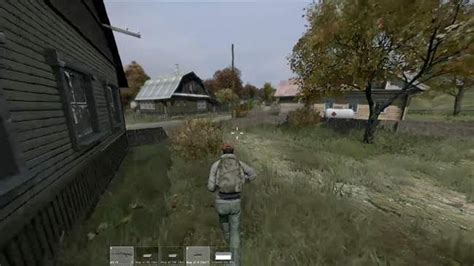 free download dayz standalone download movies games and master games dayz standalone