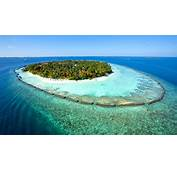 Kurumba Island Maldives  HD Wallpaper Download