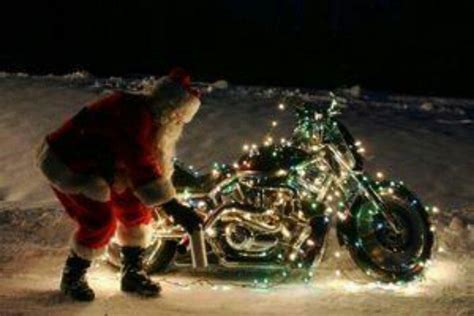 harley davidson motorcycle christmas lights motorcycle lights visit quot believe in the magic of quot on