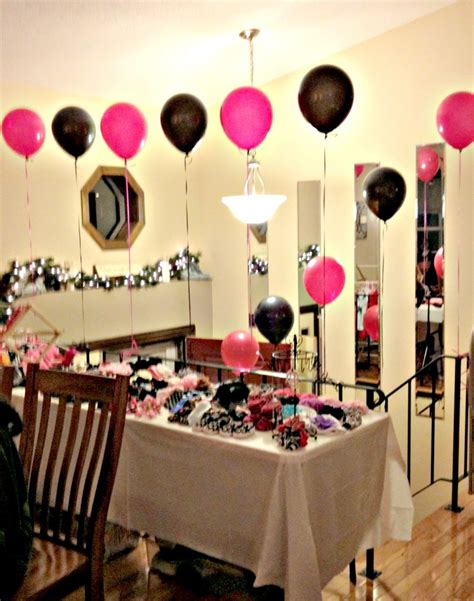 Decorations For Baby Shower by Baby Shower Decorations And Favors Best Baby Decoration