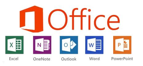 microsoft powerpoint 2013 free shipping free returns as a student am i able to get microsoft office software