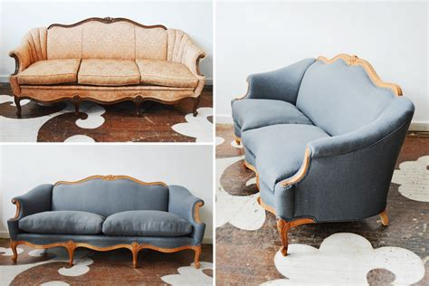 how to reupholster a loveseat new reupholster couch ideas new lighting