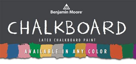 chalkboard paint the the bad and the