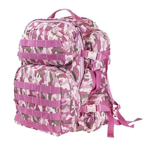 pink realtree backpack pink camo backpacks for school