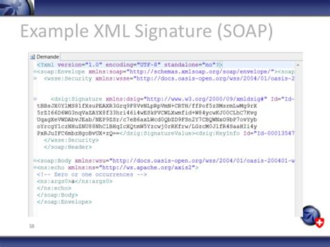 Json Input Sle Phpsourcecode Net Soap Web Service Documentation Template
