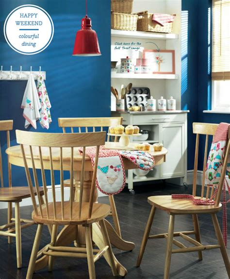 dining table dining table chairs tesco
