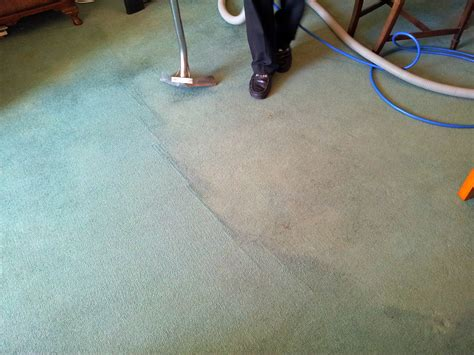 professional rug cleaning professional carpet cleaning carpets upholstery in plymouth executive cleaning services sw