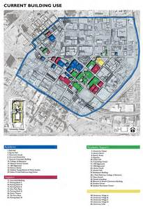 Georgia State Campus Map by Gallery For Gt Georgia State University Campus Map