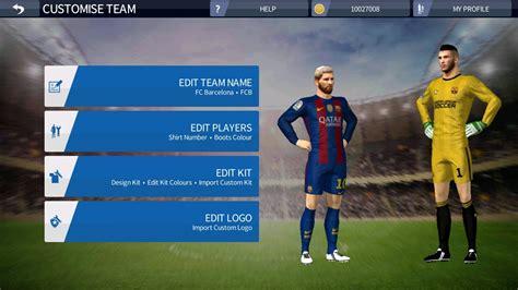barcelona dream league soccer fc barcelona kits dream league soccer quizlet