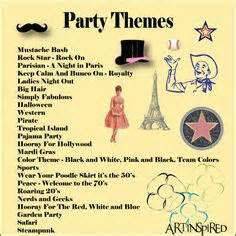 Themes on pinterest bunco party bunco ideas and bunco party themes