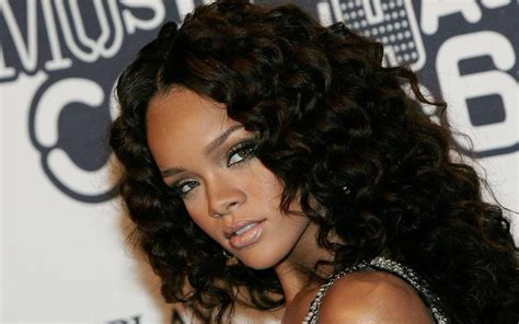 black hairstyles for wet and wavy hair hairstyles and haircuts for curly wavy hair 2017 short