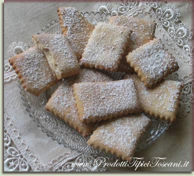 biscotti dietetici fatti in casa ricetta biscotti torta biscotti dietetici fatti in casa