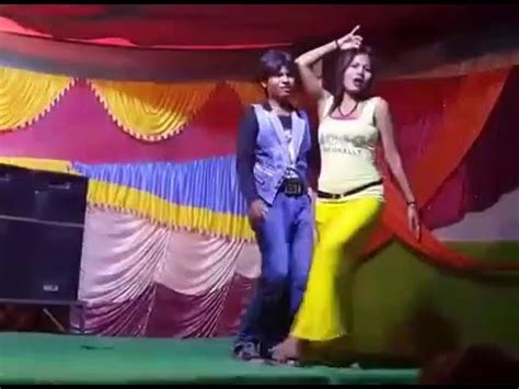 bhojpuri orkestra video song new 2016 arkestra bhojpuri song youtube