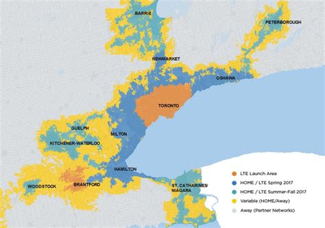 wind mobile canada wind mobile canada coverage map 100 images coverage