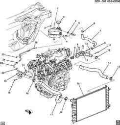 pontiac 3 4 thermostat location get free image about wiring diagram