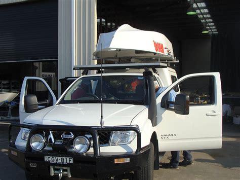 boat loader using car winch diy boat loader roof rack best roof 2018
