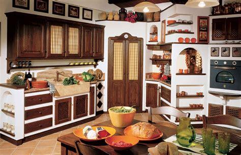 dispensa arte povera per cucina best dispensa arte povera per cucina gallery ideas