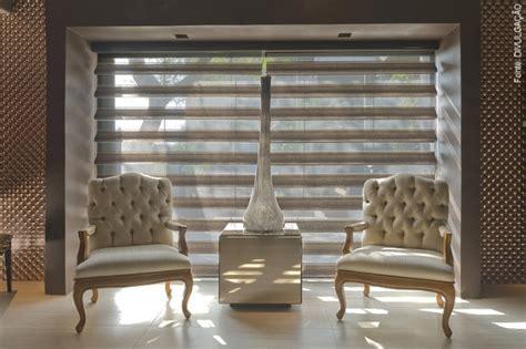 persianas safra persiana para divis 227 o de ambientes persilav