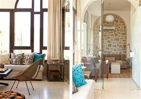 ab home interiors decoraci 243 n mar 237 tima italiana