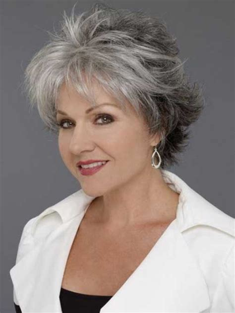 haircuts for women in their 50s new short haircut 40 pretty short hairstyles for women