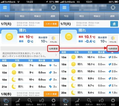 Tokyo Address Finder Application That Can Check The Weather Situation Of A Specific Point Quot Mapion