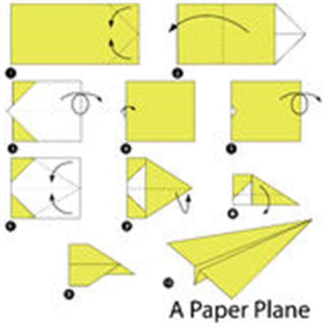 How To Make Your Own Paper Airplane - paper cup origami make your own cup stock