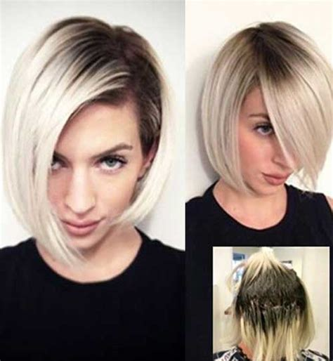 40 hottest hairstyles for 2016 haircuts hairstyles 2017 40 short haircuts for 2015 2016 short hairstyles 2017