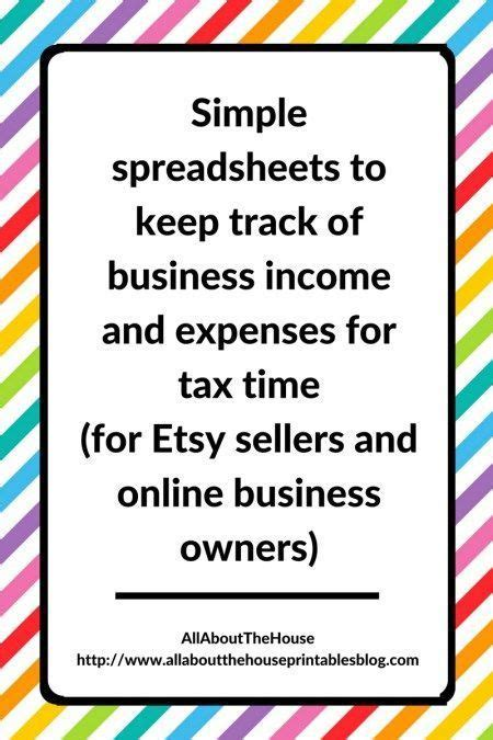 this weekly budget spreadsheet will help to keep track of your